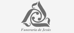 F de Jesus