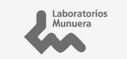 Munuera