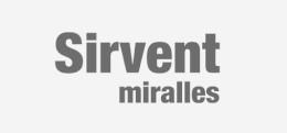 Sirvent