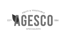 Agesco