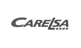 Carelsa