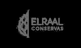 ElRaalC