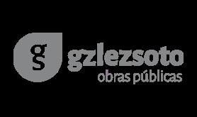 Gzlezsoto