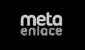 Metaenlace