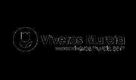 ViverosMurcia