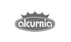 Alcurnia