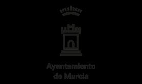 AyunMurcia