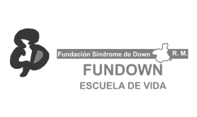 Fundown