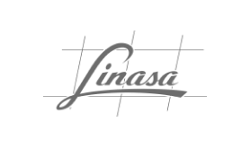 Linasa