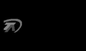 Telealhama