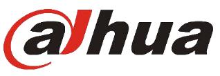 alhua