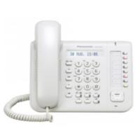 KX-NT551-blanco