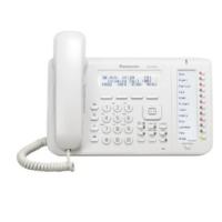KX-NT553-blanco