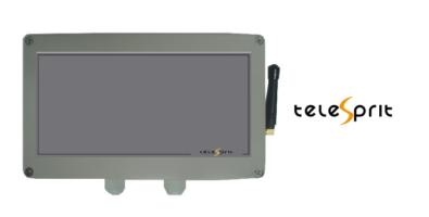 TELESPRIT W-010