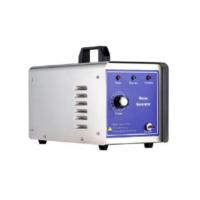 generador-ozono