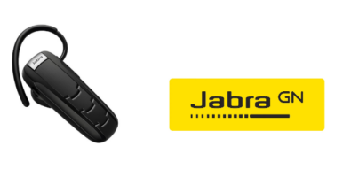 jabraGN